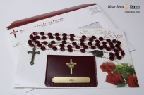 Catholic-rosary-pkg